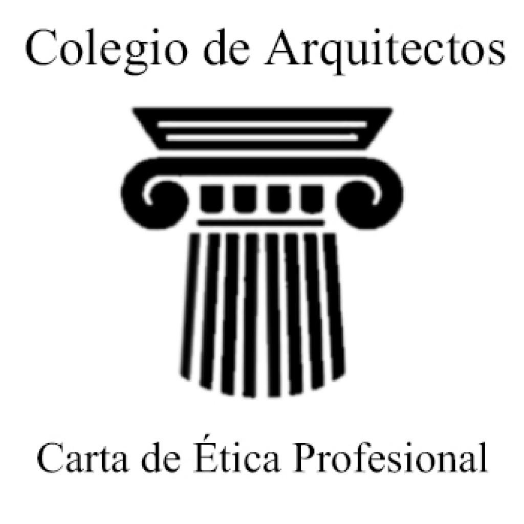 Cuanto cobra arquitecto por proyecto latest integra - Cuanto cobra un arquitecto ...