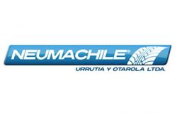 logo-neumachile-urrutia-y-otarola-ltda-www.scsarquitecto.cl_