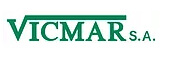 logo-vicmar-chile-www.scsarquitecto.cl_