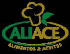 aliace-logo-scsarquitecto